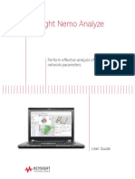 Nemo Analyze Manual.pdf