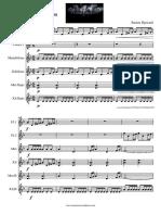 Juego_de_tronos_orff.pdf