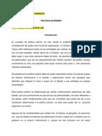 2. politicaexterior.pdf