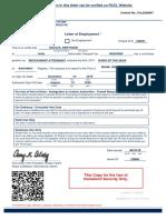 LOE-448841 BERTRANT 1.pdf