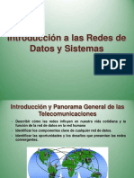 introduccion-redes-datos-y-sistemas.pdf