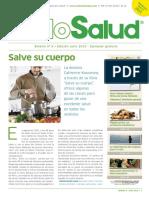 Revista Todo Salud