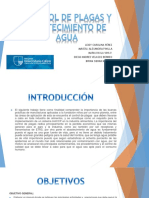 PRESENTACION_PLAGAS_Y_ABASTECIMIENTO_DE_AGUA.pptx
