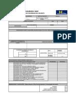 3. Formato de Registro Evento Adverso Smay2013