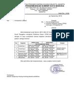57 pdf