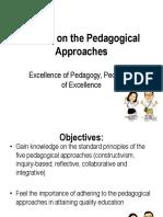3. Pedagogical Approaches-KT.pptx