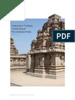 KTVG-Report-2014.pdf