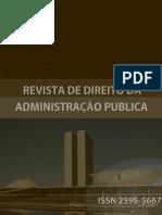 55-217-2-PB