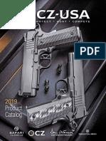 2019-CZ-USA_Catalog.pdf