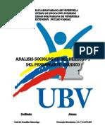1er. TRABAJO- Analisis Sociologico del Derecho y del Pensamiento Juridico.docx