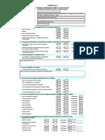 Copia de Formatos_SO.xls