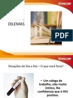 Dilemas.pptx