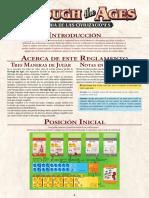 THROUGH_THE_AGES_reglamento.pdf