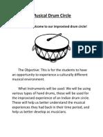 musical-drum-circle-handout