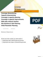 03_RN31543EN30GLA0_Radio Network Planning Process-đã chuyển đổi (1).docx