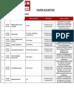 01. Paper Acceptance SIMPOSIUM IATMI 2018 PDF 2018-09-03