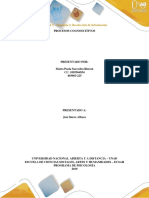 Investigador-Maira Paola Saavedra-GC 225