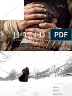 Handia Pressbook ES
