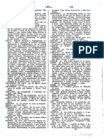 Vocabulario de La Lengua Bicol-pages-91-175