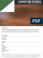 Cgaxis Pbr Textures Volume 11