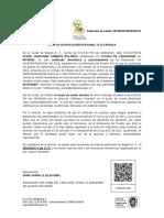 2289225-Acta Notificacion Personal Electronica