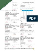 Tiempos-y-Calendarios.docx