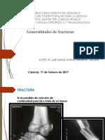 Seminario Ao Fracturas 2017