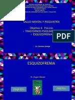Esquizofrenias F20.pdf