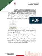TAREA Presiones Efectivas y Las Presionestotales-1561035787