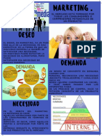 TEORICO FUNDAMENTOS DE MERCADEO.pdf