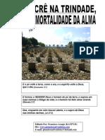 Quem_Cre_Trindade_Cre_Imortalidade.pdf