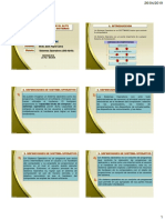 Diapositivas TEMA 1 - InTRODUCCION Gestion 2019 Final Para Imprimir