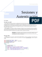 S2-Sesiones y Autenticacion