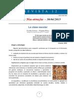 La clase escolar CORREA-PEREZ.pdf