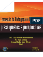 formacao-do-pedagogo_e-book.pdf