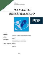 PAB_6tos A-B_FISICA