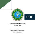 BIOGENIC LAW.docx