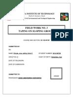 fieldwork-31.docx