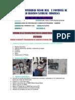 3° INFORME DE LABORATORIO PGP (207) FILTRADO (1)