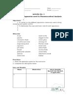 Laboratory Manual Qc1 1