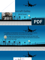 Aircraft Galley akmal.pptx