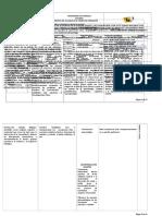 030 Psicopatología General