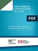 Guia_para_trabajar_en_la_construccion_de.pdf