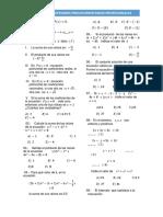 MATERIAL 1 ALGEBRA-GRUPO XXI.docx