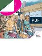 5_ciclo_cinco_jovenes_por_el_empoderamiento_y_la_transformacion.pdf