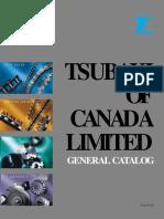 TSUBAKI general.pdf