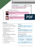 LifeGramResources_01_L3.pdf