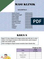 (PDF) FARKLIN Kasus 8.pdf
