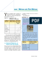 hesc104.pdf