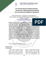 18615-ID-hubungan-paparan-media-informasi-dengan-pengetahuan-penyakit-demam-berdarah-deng.pdf